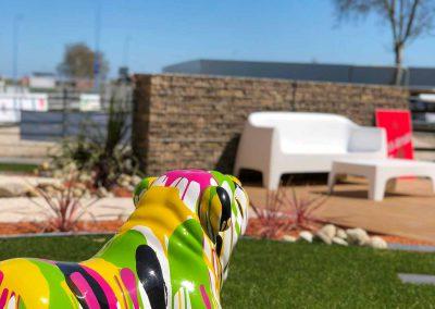 amenagement-exterieur-jardin-terrasse-paysager-12