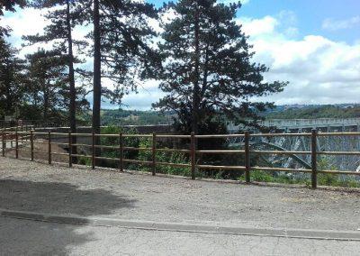 crea-jardin-amenagement-exterieur-barriere-ranch