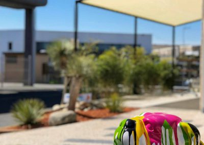 amenagement-exterieur-jardin-terrasse-paysager-14
