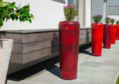 crea-jardin-amenagement-exterieur-contemporain