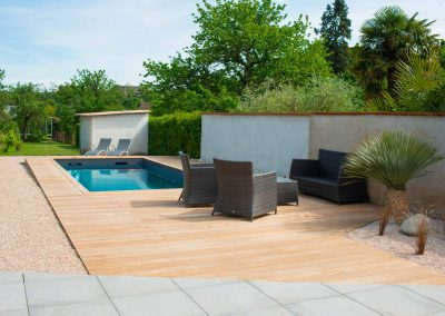 crea-jardin-amenagement-exterieur-terrasse-bois-piscine
