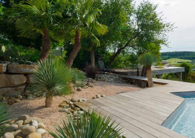 crea-jardin-amenagement-paysager-exterieur