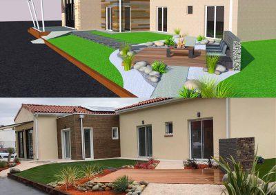 amenagement-exterieur-jardin-terrasse-paysager-25