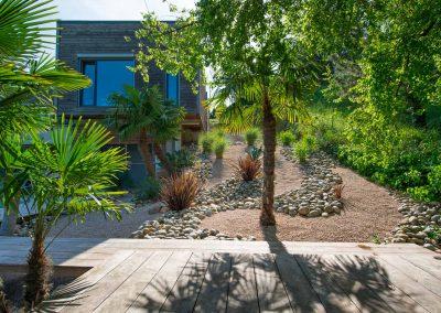 amenagement-exterieur-jardin-terrasse-paysager-29