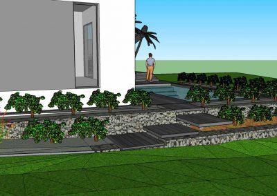 creajardin-amenagement-exterieur-jardin-plan-3D