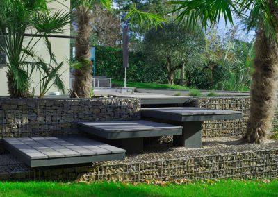 crea-jardin-amenagement-exterieur-escalier-gabion