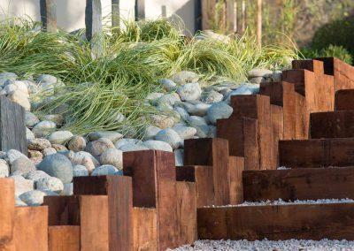 amenagement-exterieur-jardin-terrasse-paysager-31