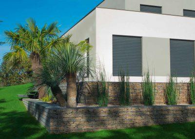 amenagement-exterieur-jardin-terrasse-paysager-32