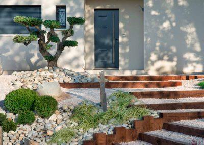 amenagement-exterieur-jardin-terrasse-paysager-33