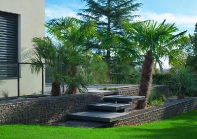 crea-jardin-amenagement-exterieur-cloture-gabion-tarn