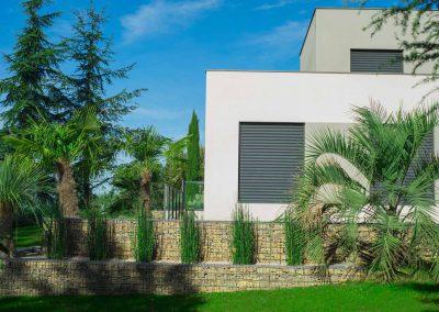 amenagement-exterieur-jardin-terrasse-paysager-36