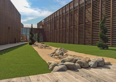 crea-jardin-81-creajardin-architecte-paysagiste-entreprise-4
