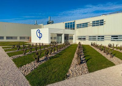 crea-jardin-81-creajardin-architecte-paysagiste-entreprise-6