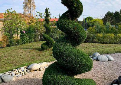 paysagiste-jardinier-albi-gaillac-entretien-creation-jardin-amenagement-exterieur
