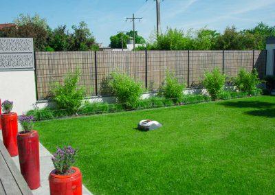 crea-jardin-paysagiste-albi-gaillac