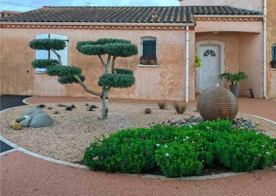 jardin-contemporain-sec-albi-gaillac