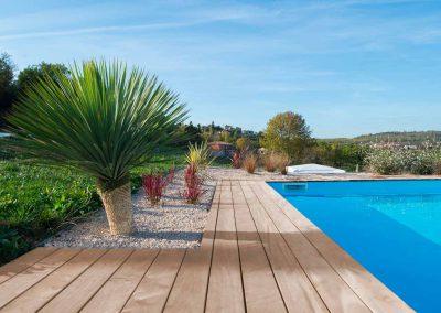 jardin-terrasse-bois-albi-gaillac
