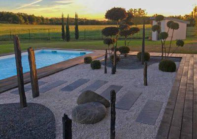 architecte-paysagiste-jardinier-jardin-albi-gaillac
