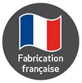 terrasse fabrication française albi