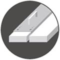 montage facile terrasse albi