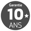 terrasse garantie 10 ans albi